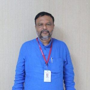 Sri. Vijayakumar Patil